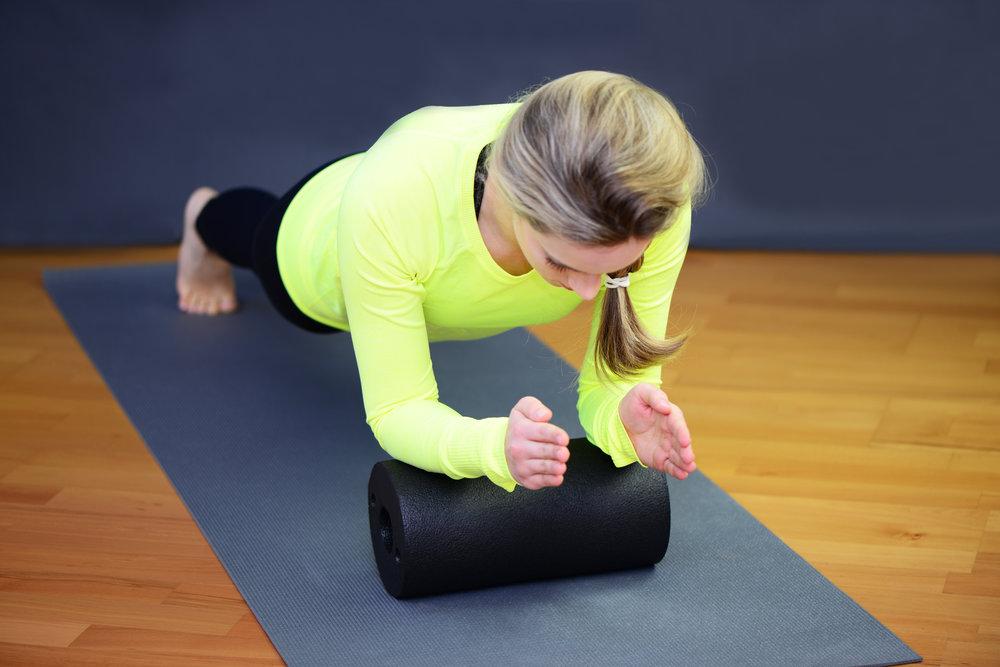 girl stretching.jpeg