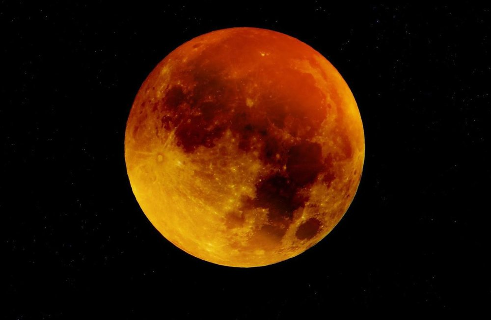 Rowan planetarium to host lunar eclipse viewing party.jpg