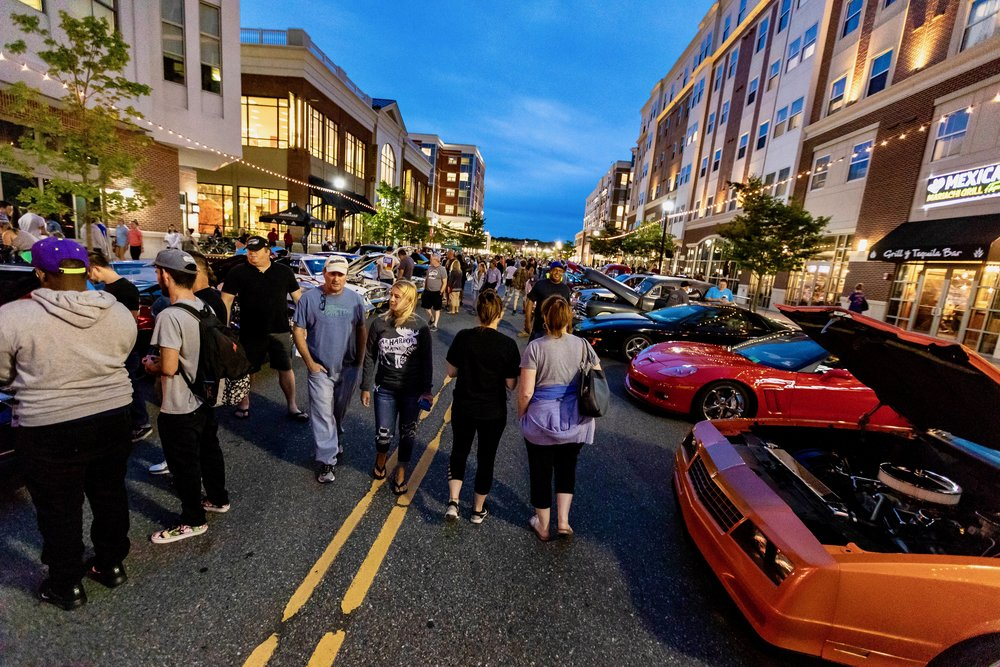2018 glassboro cruise night car show and food truck festival518.jpeg