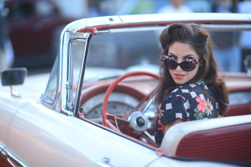 vintage car girl copy.jpeg