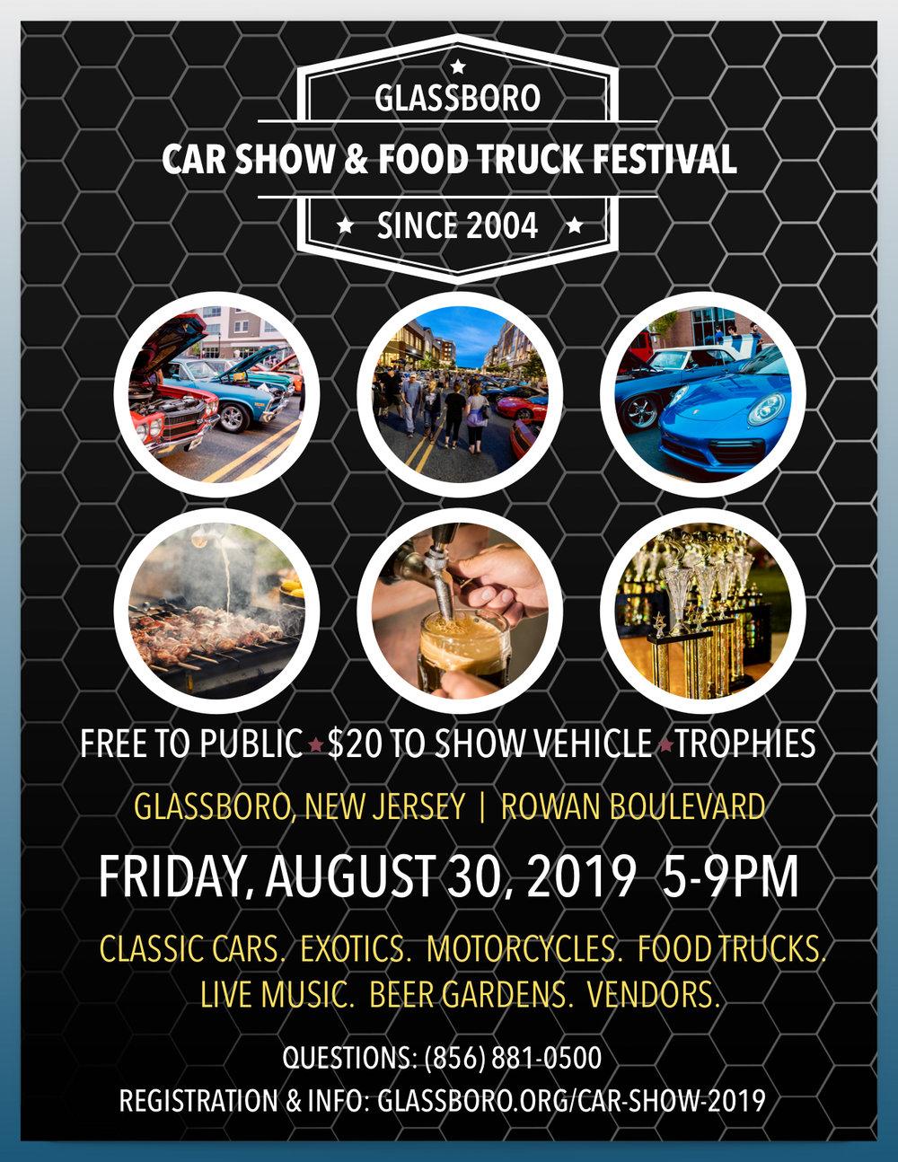 2019 glassboro car show poster.jpeg