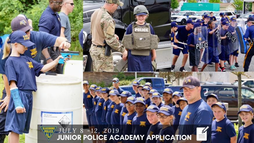 glassboro junior police academy application.jpeg