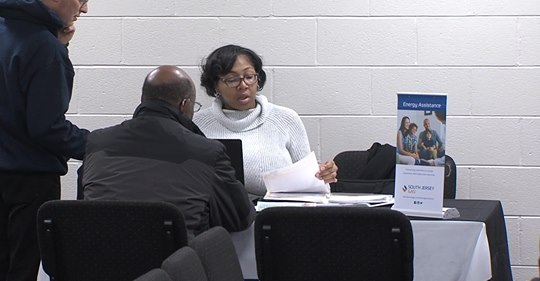 Energy Assistance Expo Held in Glassboro.jpg