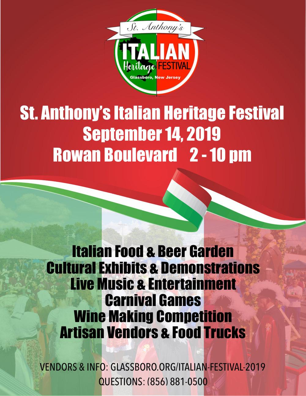 glassboro italian festival 2 .jpeg