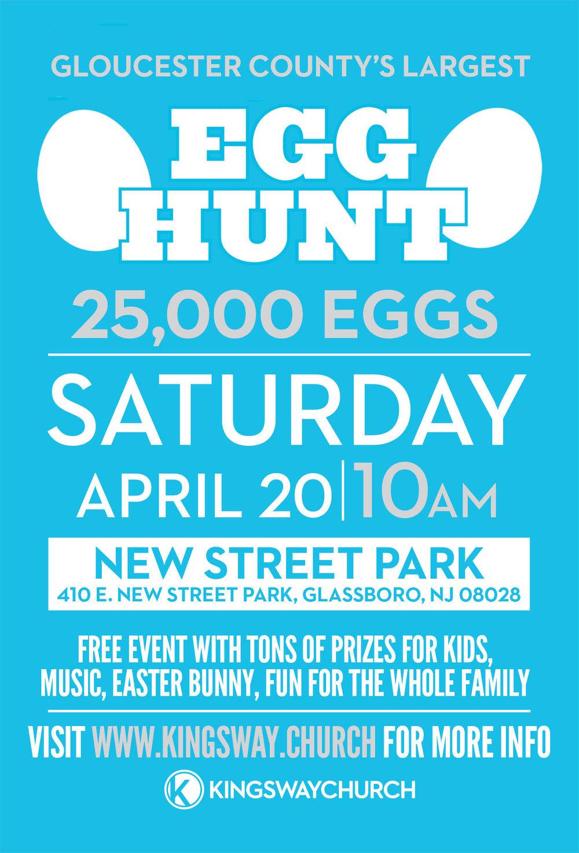 2019 glassboro easter egg hunt.jpg