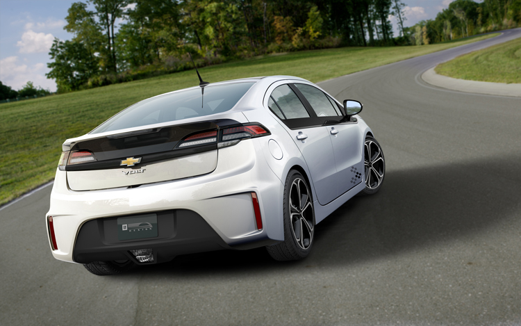 2016-Chevy-Volt-rear-.jpg