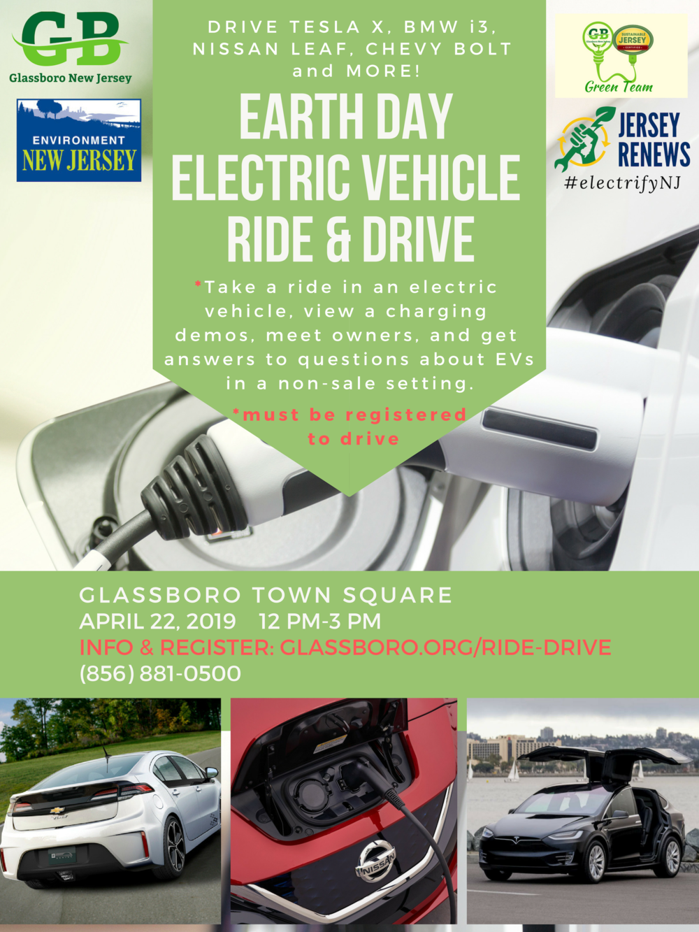 earth day ride and drive in glassboro (1).png