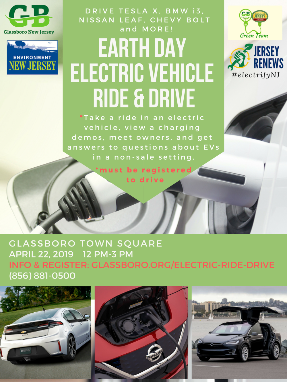 earth day ride and drive in glassboro.png