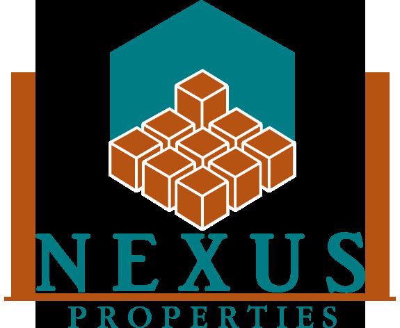 Nexus-Properties-Logo.png