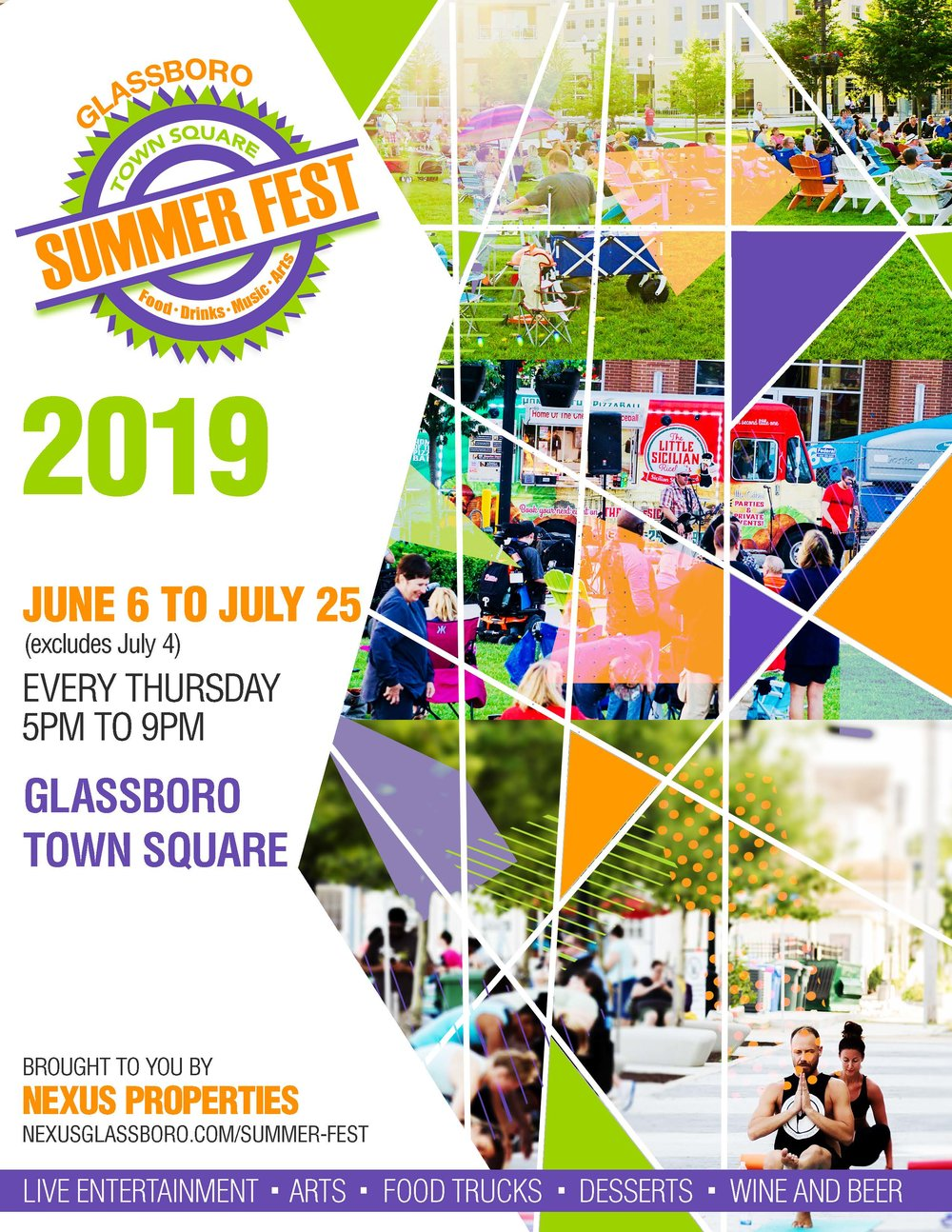 Glassboro Summer Fest Flyer 2019.jpg