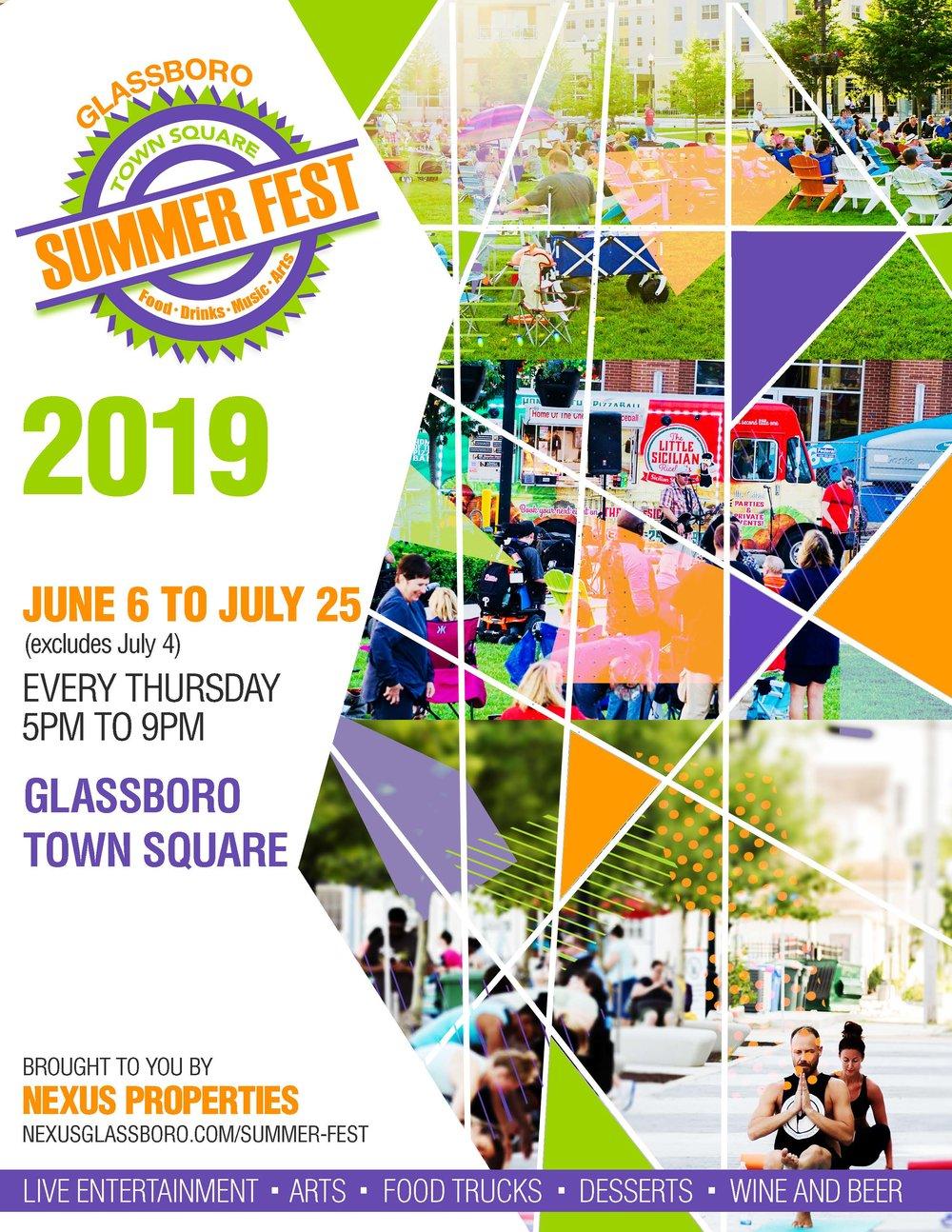 Glassboro Summer Fest Flyer 2019.jpg