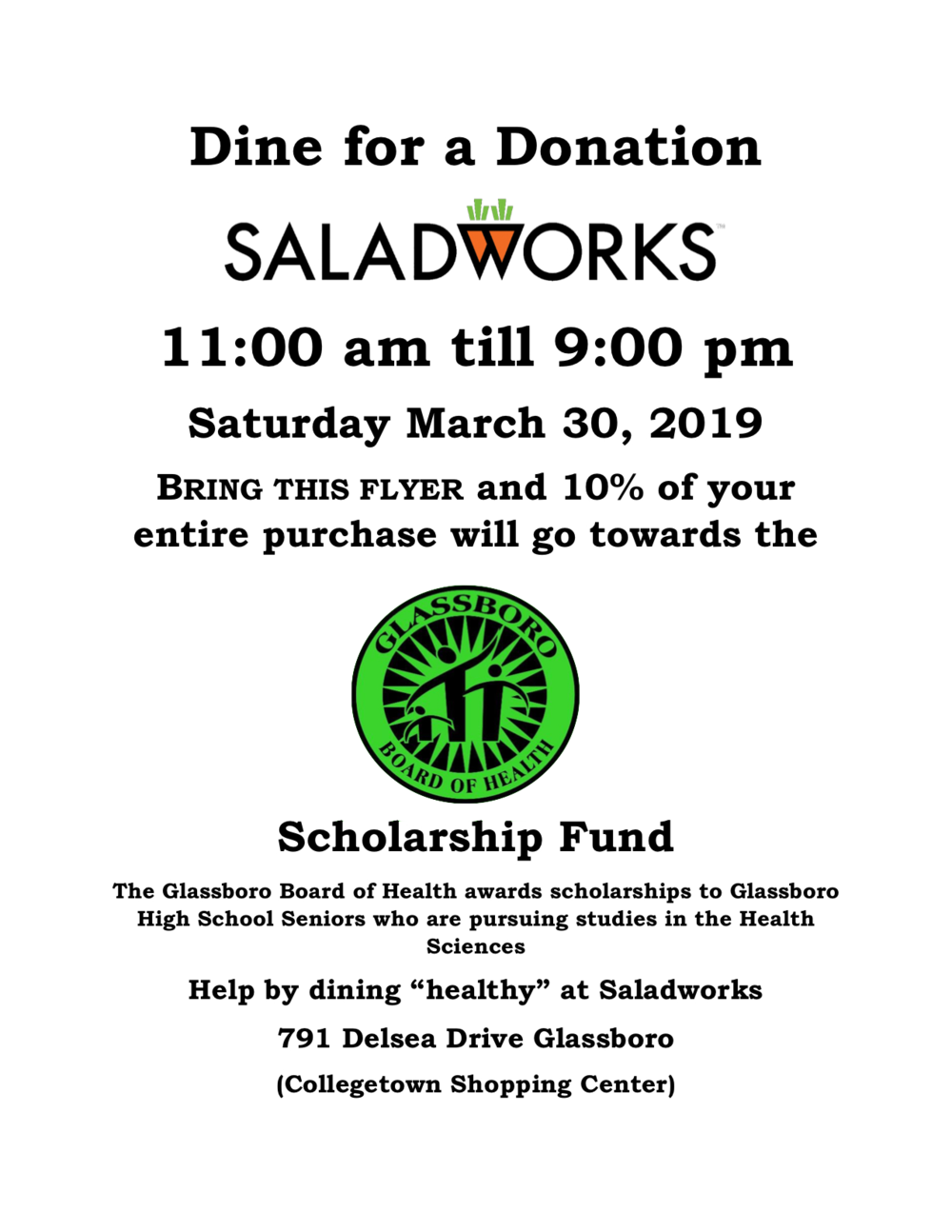 Saladworks Dine for Donation 2019.png