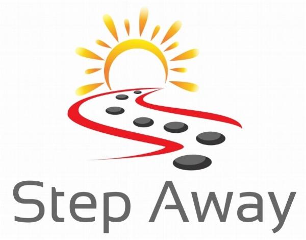 Step Away.jpg