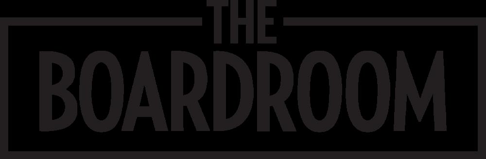 Boardroom Logo.png