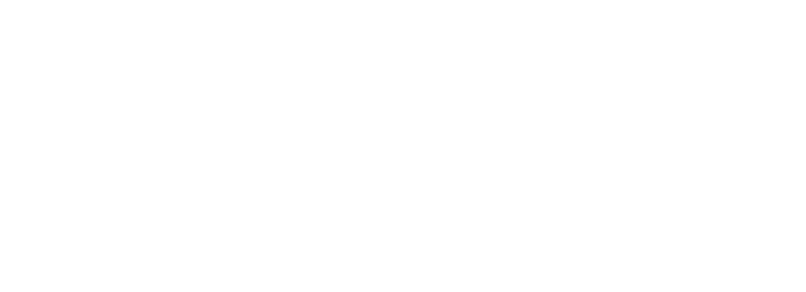 Scottish Alternative Music Awards | SAMA 2016