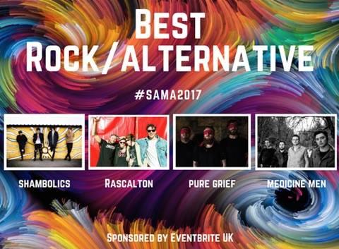 Best Rock.jpg