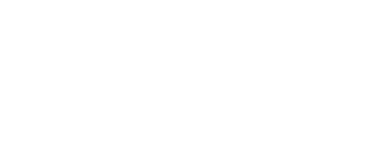 Scottish Alternative Music Awards | SAMA 2017