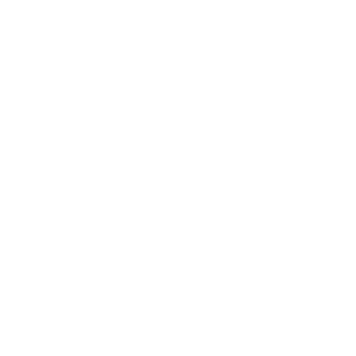 best-acoustic.png