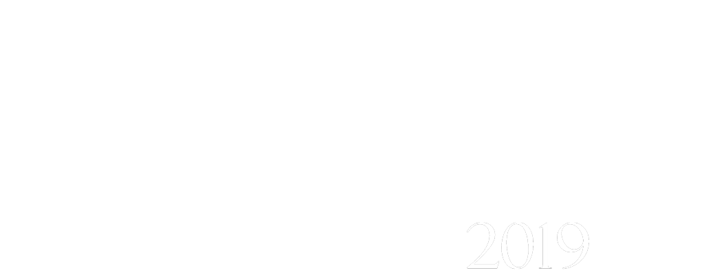 Scottish Alternative Music Awards | SAMA 2019