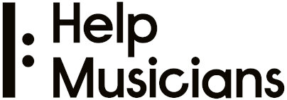 Help Musicians Scotland