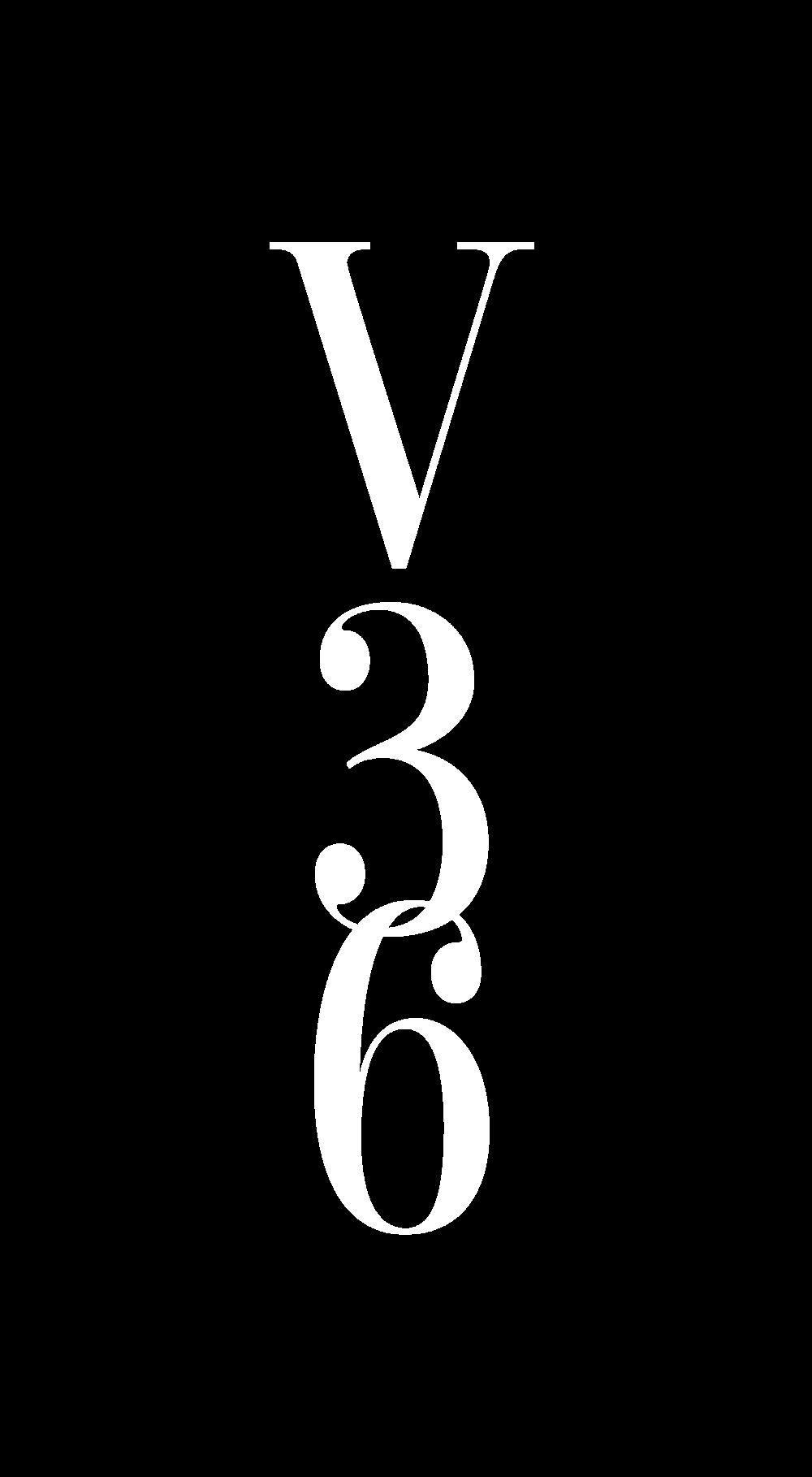 V36LogoBlack.png