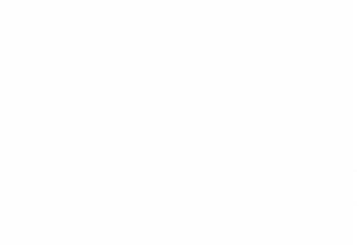 logo-shadybrook-1.png