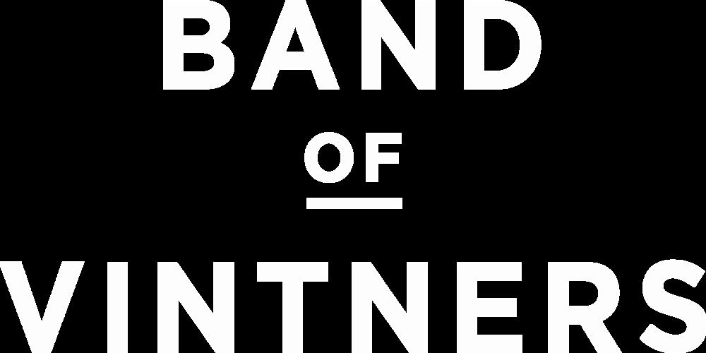 BofV Logo.png