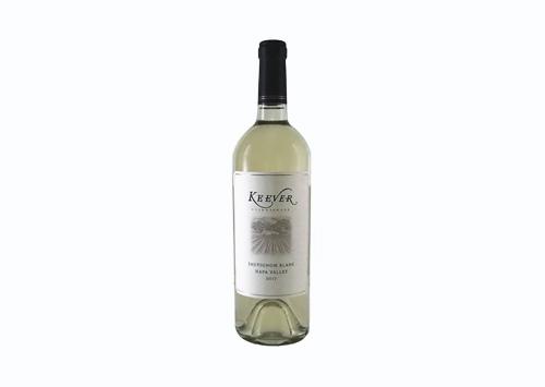 Keever Vineyard Sauvignon Blanc | 2017