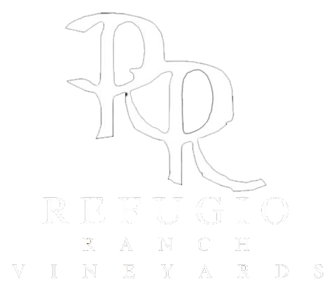 Refugio-Vineyard-Logo.png
