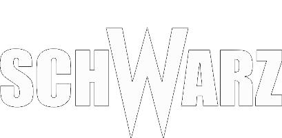 Schwarz_Logo.png