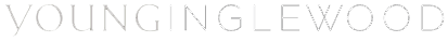 YoungInglewood Logo.png