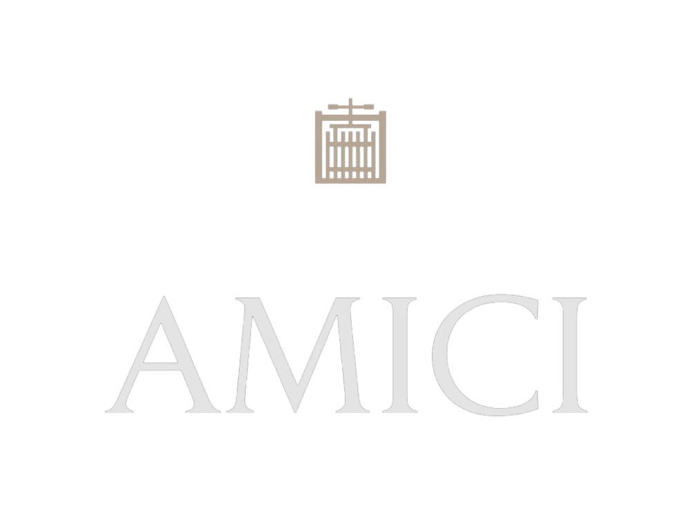 Amici Logo.png