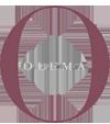 Olema Logov2.png
