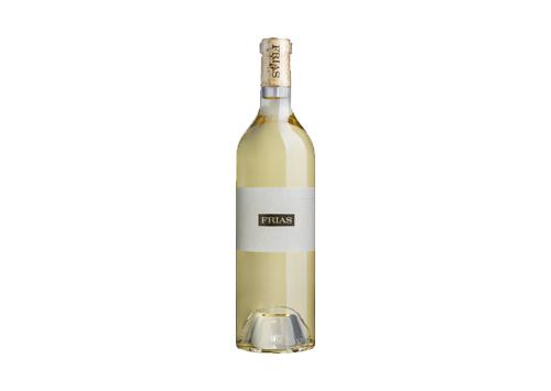 Frias Sauvignon Blanc | 2017