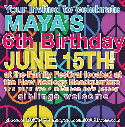 mayas-bd-age-6.png