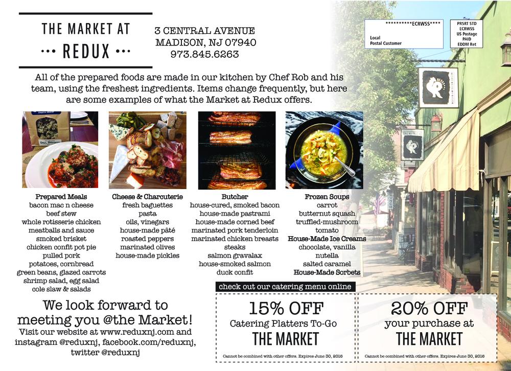 Redux Market EDDMPrint-02.jpg