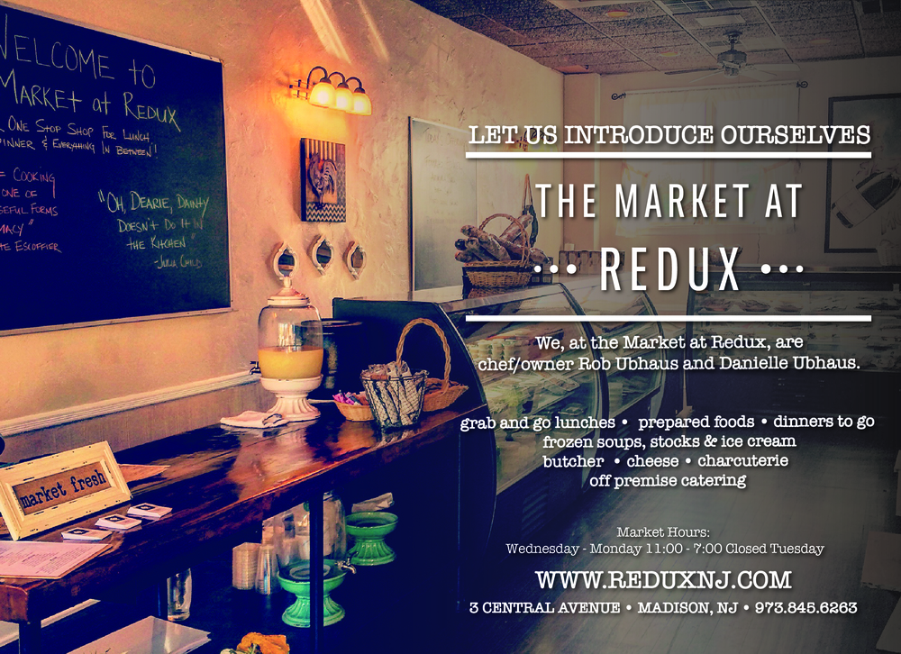 Redux Market EDDMPrint-01.jpg