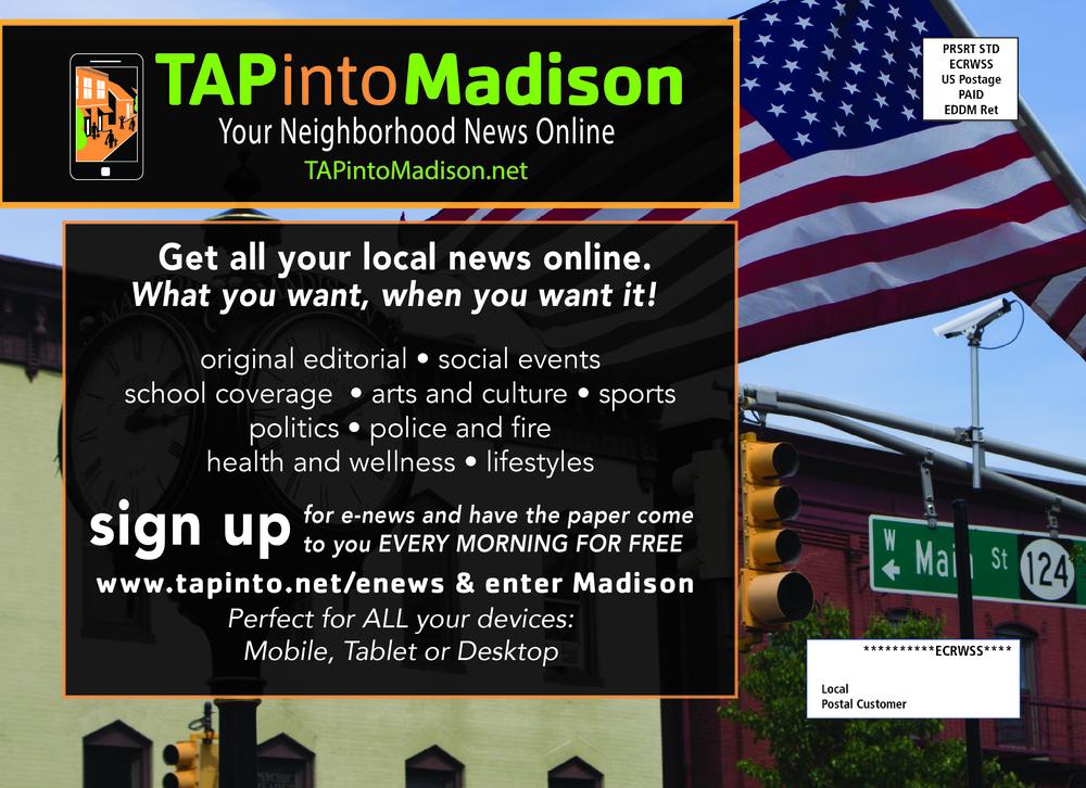 TAP EDDM Print-02.jpg