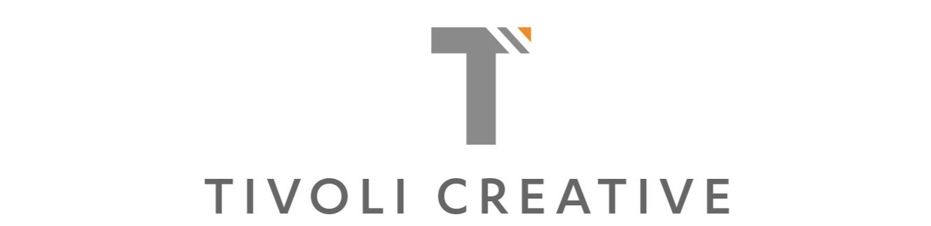 Tivoli Creative Design Studio