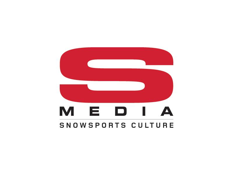 S-Media_logo.png