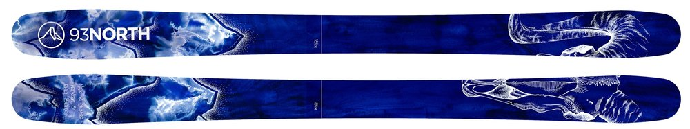 Ski Ram topsheet.jpg