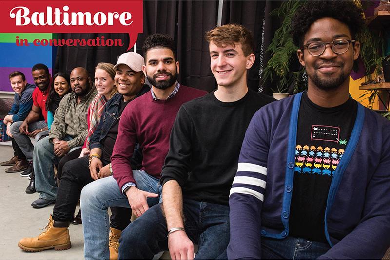 Baltimore In Conversation 3.jpg
