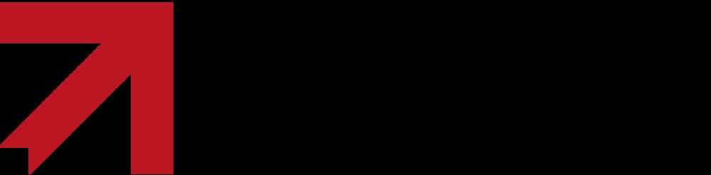 BD_Logo_RGB_300dpi.png