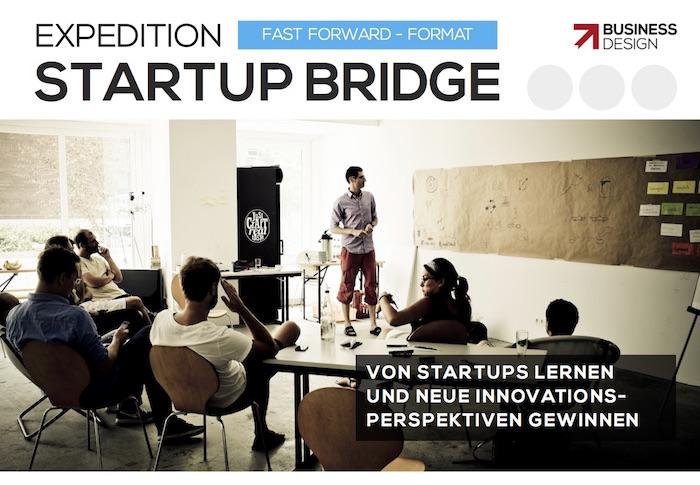 BD-Datasheet-FF-StartUp-Bridge-V10.jpg