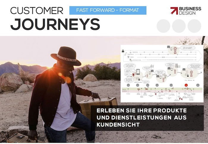 BD-Datasheet-FF-Customer-Journey-V10.jpg