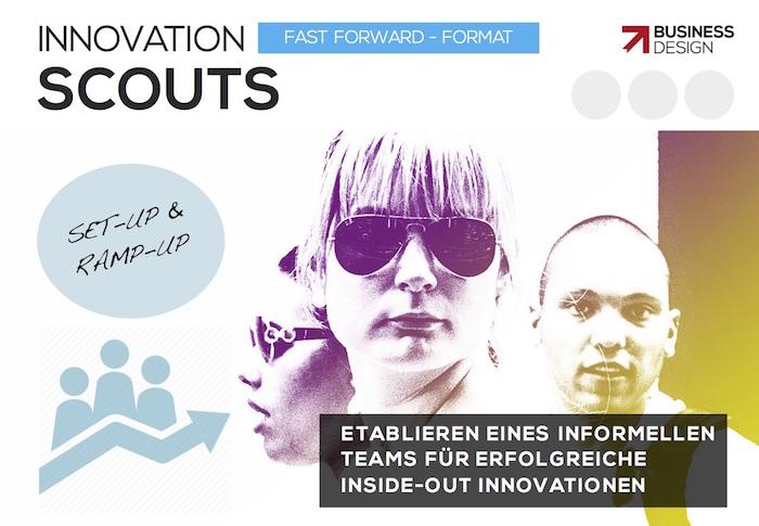 BD-Datasheet-FF-Innovation-Scouts-V10.jpg