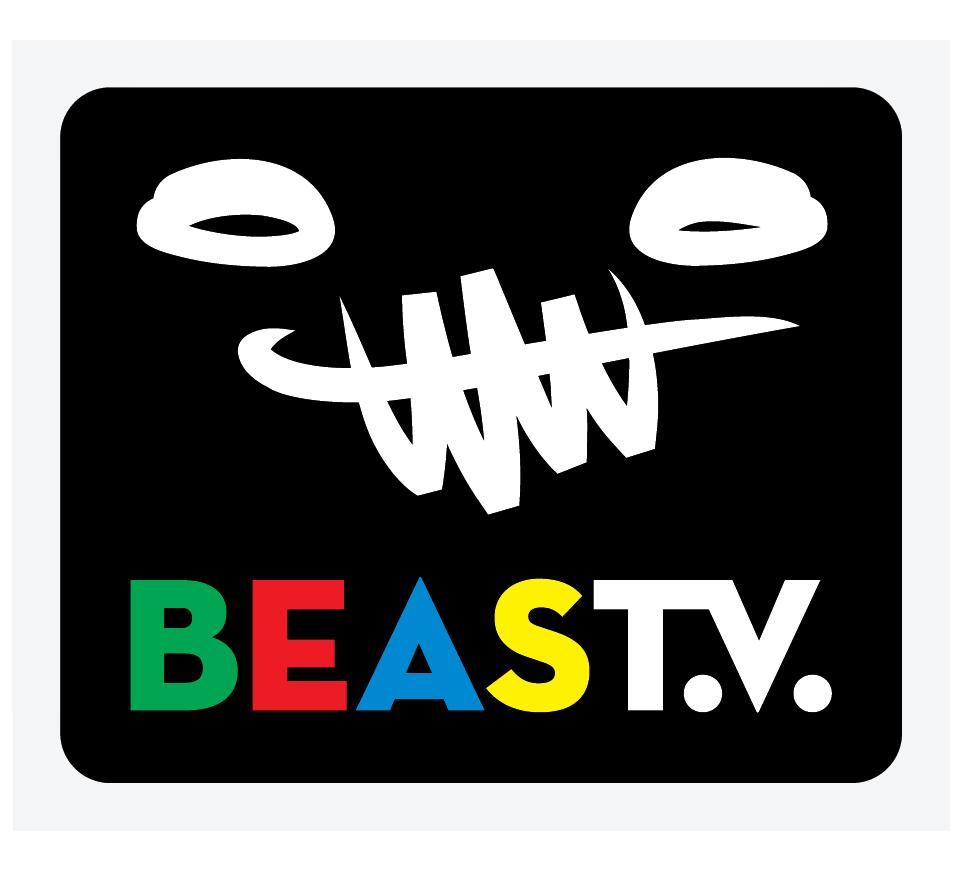BEASTV GLOW.png