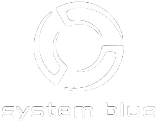 system-blue-fb-logo-1024x535.png