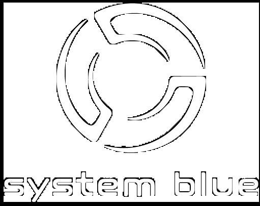system-blue-fb-logo-1024x535.png