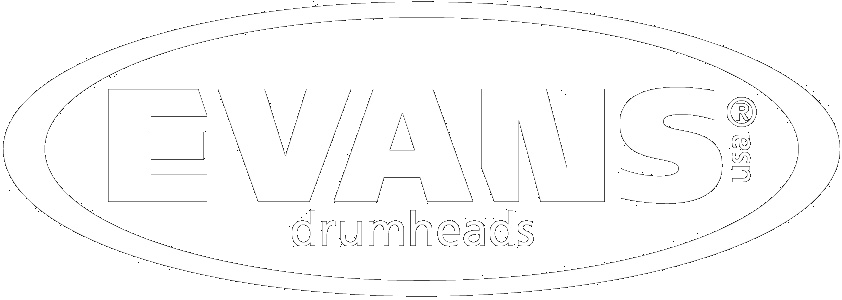 evans+logo.png